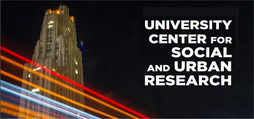 University Center for Social & Urban Research (UCSUR)